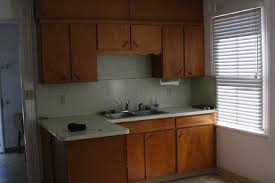 Used Kitchen Cabinets Atlanta Country Style Kitchen With Recycled Cabinets Recycled Kitchen