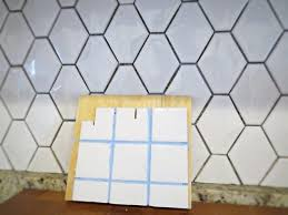 how to grout in bright colors hometalk