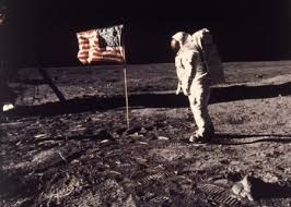 what does a moon shoot in education novare