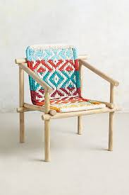 Outdoor Chairs Design Ideas Best 25 Woven Chair Ideas On Pinterest Rattan Stool Chair And