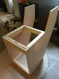 Studio Desk Rack by Studio Desk Build Album On Imgur