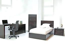 twin bedroom furniture sets for adults furniture for twin twin bedroom furniture twin bedroom furniture set