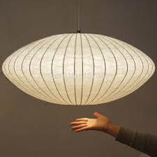 Cool Hanging Lights Cool Japanese Hanging Lights 46 On Minimalist With Japanese