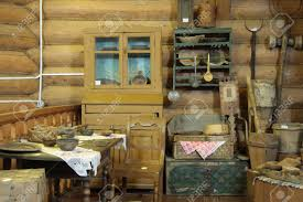 russian interior images u0026 stock pictures royalty free russian