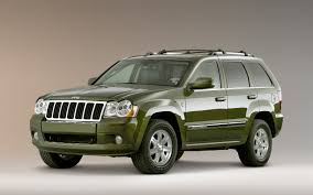 jeep models 2010 2010 jeep cherokee specs and photos strongauto