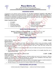 new grad rn resume template nursing resume template 2017 learnhowtoloseweight net