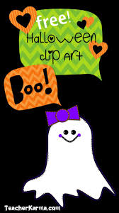 halloween clipart ghost 56 best quilt clip art images on pinterest drawings clip art