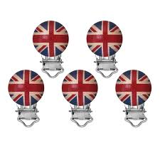 England Flag Round Cheap Garden Flags Uk Home Outdoor Decoration