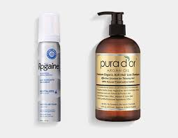 influance hair care products company amazon com hair care