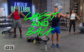sagi week week of hard labor day 1 teamripped