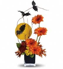 Wholesale Flowers Philadelphia - philadelphia florists flowers in philadelphia pa petal pusher