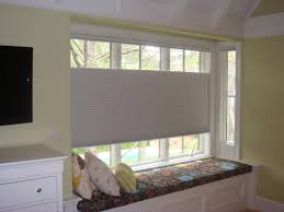 bottom up top down blinds