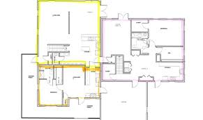 Mother In Law Addition Floor Plans Simple Mother In Law Suites Floor Plans Placement Architecture