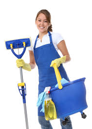leticia u0027s first class cleaning inc