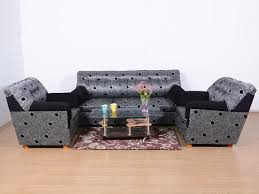 Used Sofa In Bangalore Hastings 5 Seater Sofa Set Buy And Sell Used Furniture And