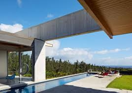 Lava Home Design Nashville Tn by Lake Forest Homes La Vergne Tn Best Lake 2017