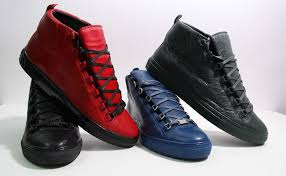 Comfort Shoes For Women Stylish Balenciaga Sneaker Archives Luxury Italian Shoes