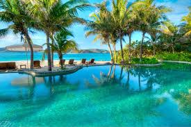 necker island at home with richard branson on necker island the national