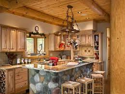 25 Best Small Cabin Designs by Cabin Kitchen Design 25 Best Ideas About Small Kitchens On