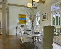 Traditional Dining Room Chandeliers Modern Traditional Dining Room Chandeliers Dining Room Design