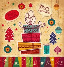 nice greetings download free backgrounds free vector graphics