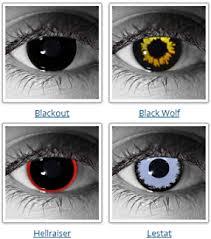 halloween contacts eye examinations optometrist ray ban u0026 maui