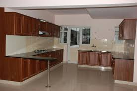Interior Fittings For Kitchen Cupboards Kitchen Cabinet Designs In India Kitchen Cabinet Ideas L Shaped