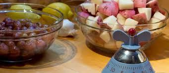 recettes cuisine rapide recettes de cuisine rapide idées de recettes à base de cuisine rapide