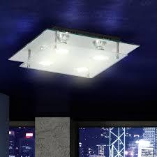 Stylische Wohnzimmer Lampen Led Lampen Wohnzimmer Bezaubernde Auf Ideen Zusammen Mit
