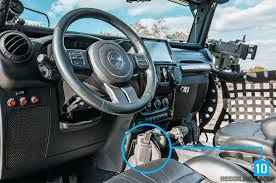 jeep wrangler console starwood motors bug out jeep wrangler texas instruments recoil