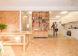 European Home Interior Design Furniture Blue Wall Paint Green Kitchen Island Remodel Bathroom