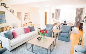 celebrate home interiors interior design goldenrod place interiors