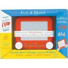 etch a sketch 19019 ohio art etch a sketch junior disney doc
