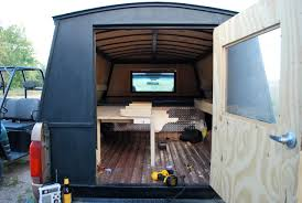 homemade truck gypsy truck paleotool u0027s weblog