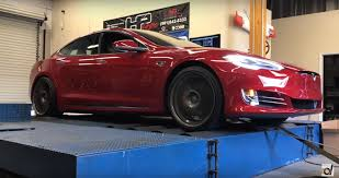 spower windows password reset youtube here is how much torque the tesla model s p100d makes on the dyno