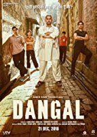 film india terbaru 2015 pk kumpulan film india streaming movie subtitle indonesia download