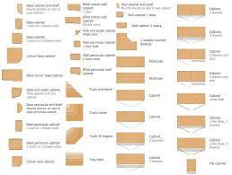 Kitchen Floor Plan Symbols Appliances How To Make A Floor Plan