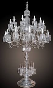 Chandelier Table Lamp with Chandelier White Chandelier Chandelier Standard Lamp Chandelier