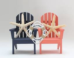 chair cake topper wedding chair cake topper nautical cake chair topper cake