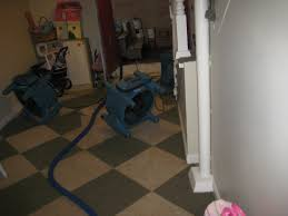 What To Do If Your Basement Floods by How To Dry A Flooded Basement Yourself