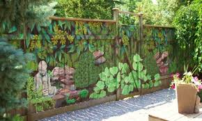 garden fences ideas scandinavian christmas decor diy cheap garden fence ideas cheap