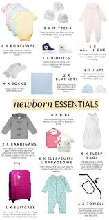 best 25 newborn essentials ideas on dress for a