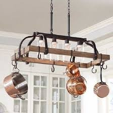 rustic lantern pendant light interior 46 lovely lantern pendant lights for kitchen ideas hanging