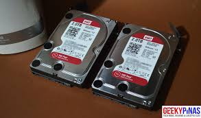 wd my cloud red light wd my cloud mirror gen 2 4tb review geeky pinas