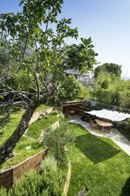garten landschaftsbau garten und landschaftsbau hinterhof mit italienischer moderne