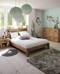 lustre chambre a coucher adulte lustre chambre a coucher adulte le mobilier de la chambre coucher