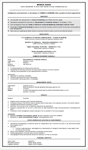 Sample Resume For Freshers Engineers by Latest Resume Format For Freshers Engineers Resume For Your Job