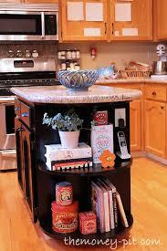 Stain Oak Cabinets The 25 Best Staining Oak Cabinets Ideas On Pinterest Oak