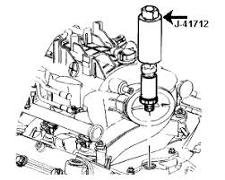 2001 jeep grand pressure sending unit engine pressure sensor location questions answers with