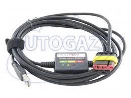 landi renzo wiring diagram 28 images landirenzo lc 01 cable